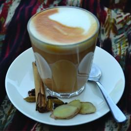 Chai Rooibos Latte (200g)