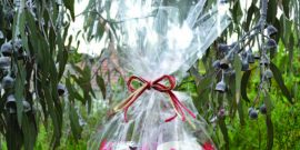 Hampers - Pick Up Only