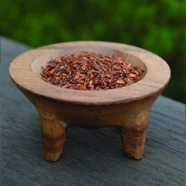 Rooibos Loose Tea (200g)